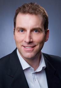 Dr Joachim Germersheim
