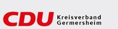 CDU Kreisverband Germersheim