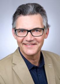 Hermann-Josef_Schwab